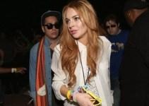 fbd810dbe9eba310a4db4eed080d5185 - Lindsay Lohan, envuelta en otra pelea