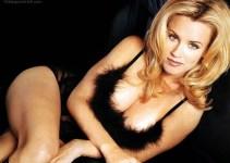 10a4747ed68e10029a24440c43ae0996 - Esta mujer hizo de la vida de Jim Carrey un infierno