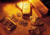 2a7c5a55d24475c5674a6cabf9d5e3d4 - Los materiales más caros del planeta