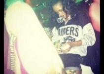 419a410675d6dc0bd852661b0a2b5057 - Rihanna se fue de estrípers y subió fotos a Twitter