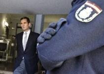 67f33c3f1fe5161065c4997ada34ab78 - Iñaki Urdangarin ofrece declararse culpable para eludir la cárcel