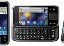 76a2880970130cb3eb77e35a331ba557 - Los 20 teléfonos móviles más peligrosos