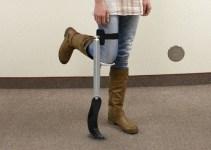 941dc0befb1d3e5f664ec4b3cde04e0b - Flex Leg, dispositivo para reemplazar a las muletas