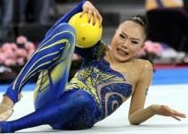 9805c3e04d4b70b00e160df77a41ae5b - Gimnasta Olimpica se rompe la cadera en plena competición