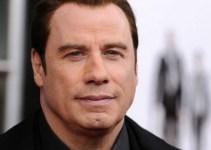 98e0cdd4e0bdb1a2d8e1cded7f0b007c - John Travolta ¿en la lista negra de un balneario?