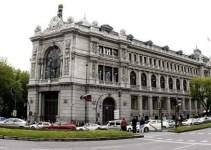 bae8f5c2122fcab43e114a0e75cea6ed - Mariano Rajoy está dispuesto a inyectar mucho mas dinero público para salvar la banca