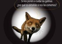 c993942768468b0a92cf91306a302af2 - España atrapada por las mentiras de la banca