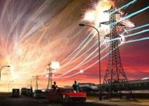 "d3dcdf71bde16625fd896a96a37b0f49 - Manual de como actuar si se produjese una ""tormenta solar extrema"""