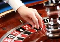 e4277b24b080d69d4b50c2dc533bc4bc - Matemáticos revelan método para ganar en el casino