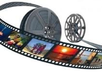 ee1fa3b7e8d99d3fa79180b33789e25c - Las 10 películas que más se finge haber visto