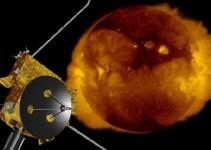 eea4518f1429f185be7035ff9652eb50 - Polo Norte Solar podría invertir su polaridad este mes