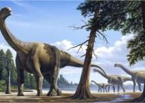 f01972808de30afd6149c13c22628d9c - El calentamiento global, cosa de dinosaurios y sus flatulencias