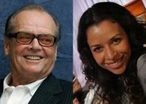 """f65a352275bc203b4af4fd7b36274d65 - La increíble historia """"prohibida"""" entre Julieta Ortega... ¡y Jack Nicholson!"""