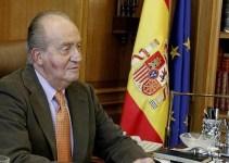 fd7174f310491325c2615b39cde60bb7 - Un municipio catalán declara al Rey persona non grata por ser el heredero del franquismo
