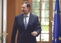 2141a8494a322a673ed7cb5a1b10010b - Mariano Rajoy, único presidente del mundo en calificar el rescate como una buena noticia