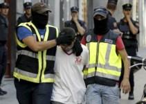 """2148fa2dc702819c9c7d6b8237ccb5bf - Detención mediática para los presuntos """"líderes de Toma el metro"""""""
