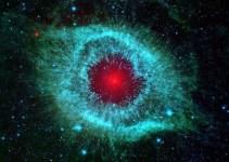 33fa8949a4ef55935ae1d3393c019ed1 - Científico investiga la posibilidad de que las estrellas sean seres concientes
