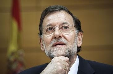39caac1103b5a375784200f85bd017c6 - El 78% de los españoles desconfía de Rajoy y el 63% desaprueba su gestión como presidente