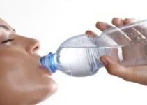 4721cfc33609f0940d601db6f249f76f - Como hacer suero oral casero para deshidratación