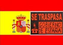 5fe879c200d99f82df5206e790210405 - España pide un rescate de hasta 100.000 millones para la banca