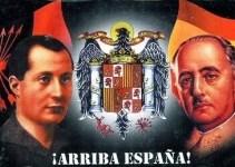7f2357fd4d3a42103f948b736e2de311 - Con Franco, los 'patriotas' vivían mejor