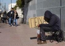 be309fc247327a30fad770e6d80960a7 - El coste mental de vivir en un país con crisis