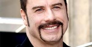 d1436b53467c5e5c7e6a9ba40eaa13d6 - Travolta es gay, según su ex secretaria