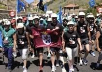 d2bdfa8f9a0f5a39707e6952d30fa990 - La 'marcha negra' cobra fuerza en su camino hacia Madrid