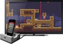 01c4e0043b7471c29e57e0370e5b4112 - Crean dispositivo capaz de transformar tu iPhone en consola de juegos retro