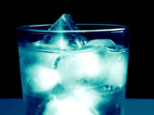 1b157bffd6a7913753b1bb0cbd7838e0 - Como enfriar rápido una bebida