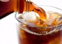 2dedde23adab0fc0b3a784931dae4c50 - Descubren que la Coca-Cola y la Pepsi contienen alcohol