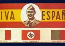 47ab0225f9c5e32d052e6b9f4fb07fea - España y la Eurocopa: La conspiración para tapar la crisis con el fútbol
