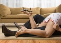 62c3ae5069d9ef64887aebb35cff507c - 12 accidentes más comunes al tener relaciones sexuales