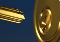 6ac2a38db7e43ccc05d2fd2a34214cc8 - Ganzuas de todo tipo para la apertura de cerraduras domésticas y el automovil