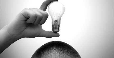 8e605557418c5bc7556c021e4698e9e0 - No es país para innovadores