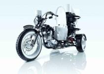 9a7f0bf980eabc0549a2ac0ee1000479 - Conoce a TOTO la motocicleta que funciona con excrementos