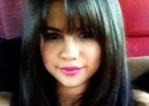 9b0a073061df042e77ac7d8156a52b48 - Selena Gomez sube foto de su nuevo look a Facebook