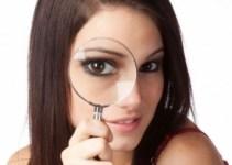 9de29084b1a4a9f1d8f48c35cfb15fc5 - Cinco intimidades que puedes deducir sólo mirando a alguien