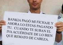 """a8299b50549935ba2e46d7d395abc9bb - Rodrigo Rato se lava las manos: su gestión en Bankia fue """"correcta, legal y sin coste para el contribuyente"""""""
