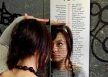 a97842d1611fcad5705a952b9c2c79ba - Sin tacones: ¿cuánto miden las mujeres más famosas?