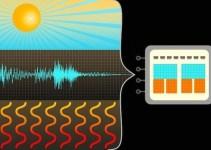 b58da682376f6a93f5f57b5696e340d7 - Crean chip capaz de obtener energía de la Luz, del calor y las vibraciones