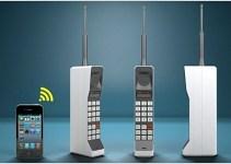 e018efc8b14d81f55fecb504adf2973a - El teléfono-ladrillo, un peligroso revival de los 80