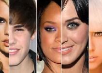 f2341fa0efc63cf40f8449430cf6a944 - Estos son los jóvenes cantantes mejores pagos del mundo