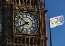 f3afc3f0dfaf751f72a31e049a7dfe53 - 18 cosas que no puedes hacer o llevar en los Juegos Olímpicos de Londres 2012