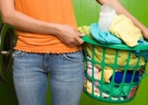f9fbdffa6384727d050131b622ad5364 - Manual: Cómo hacer suavizante casero para la ropa