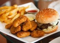 5864d1f09c419e58c64901cc14198f89 - Cinco productos alimentarios que se consumen masivamente y contienen ingredientes repugnantes
