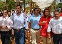 5c7dff4aac508665717ba812fc4d58af - Rajoy se siente reconfortado