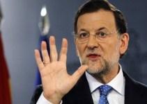 6efe734d39dbb21d84573d497022c712 - El Gobierno presenta a Europa un ajuste de cien mil millones y no se lo explica a los españoles