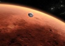 6f7f325422aed3822cba90f577abcf28 - Marte ya supera en tráfico aéreo al aeropuerto de Castellón
