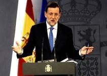70af693743df7ee9a48d4f66d86fe2ce - Sr. Rajoy: Váyase a su casa, viva con 400 euros y luego hable